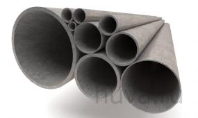 Водогазопроводные трубы - сварные трубы по ГОСТ 3262-75